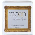 Dana Rogoz Moon Eau de Parfum para mulheres 100 ml
