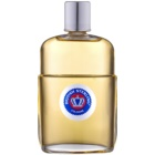 Dana British Sterling Eau de Cologne für Herren 168 ml