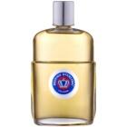 Dana British Sterling woda kolońska dla mężczyzn 168 ml