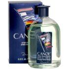 Dana Canoe after shave pentru barbati 240 ml