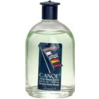 Dana Canoe borotválkozás utáni arcvíz férfiaknak 240 ml