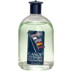 Dana Canoe voda po holení pro muže 240 ml