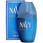 Dana Navy For Men acqua di Colonia per uomo 100 ml