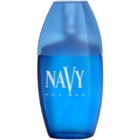 Dana Navy For Men Eau de Cologne for Men 100 ml