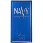 Dana Navy For Men eau de cologne pentru barbati 100 ml