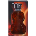 Dana Tabu Eau de Cologne for Women 88 ml