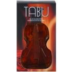 Dana Tabu eau de Cologne pour femme 88 ml