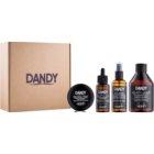 DANDY Gift Sets Cosmetica Set  I.