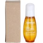 Darphin Body Care óleo revitalizador para rosto, corpo e cabelo