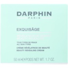Darphin Exquisâge Beauty Revealing Cream