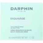 Darphin Exquisâge festigende Gesichtscreme gegen Falten
