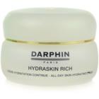 Darphin Hydraskin creme facial para pele normal a seca