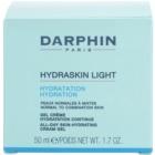 Darphin Hydraskin ľahký hydratačný krém