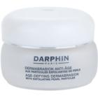 Darphin Specific Care Dermabrasion  gegen Hautalterung