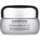 Darphin Stimulskin Plus multi-korekčná Anti-age starostlivosť pre suchú až veľmi suchú pleť
