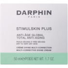 Darphin Stimulskin Plus multi korekcijska Anti-age nega za suho do zelo suho kožo