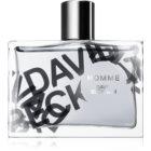 David Beckham Homme eau de toilette pour homme 75 ml