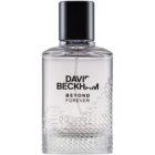 David Beckham Beyond Forever toaletna voda za moške 90 ml