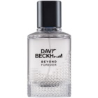 David Beckham Beyond Forever toaletna voda za muškarce 60 ml