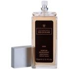 David Beckham Intimately Men deodorant spray pentru barbati 75 ml