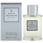 David Beckham Instinct voda po holení pre mužov 50 ml