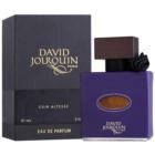 David Jourquin Cuir Altesse Eau de Parfum for Women 100 ml