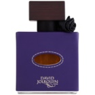 David Jourquin Cuir Altesse eau de parfum nőknek 100 ml