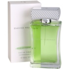 David Yurman Fresh Essence Eau de Toilette voor Vrouwen  100 ml