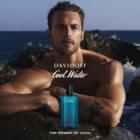 Davidoff Cool Water toaletná voda pre mužov 200 ml