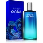 Davidoff Cool Water Mediterranean Summer Edition Eau de Toilette for Men 125 ml