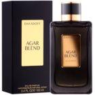 Davidoff Agar Blend Eau de Parfum unisex 100 ml