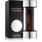 Davidoff Champion Eau de Toilette Herren 90 ml