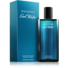 Davidoff Cool Water toaletna voda za muškarce 125 ml