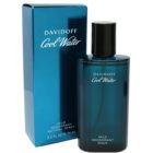 Davidoff Cool Water déodorant avec vaporisateur pour homme 75 ml