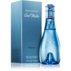 Davidoff Cool Water Woman Eau de Toilette für Damen 100 ml