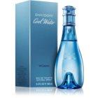 Davidoff Cool Water Woman eau de toilette para mujer 100 ml