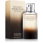 Davidoff Horizon Extreme eau de parfum pour homme 75 ml