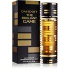 Davidoff The Brilliant Game тоалетна вода за мъже 100 мл.