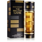 Davidoff The Brilliant Game Eau de Toilette for Men 100 ml