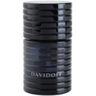 Davidoff The Game Intense Eau de Toilette für Herren 40 ml