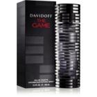 Davidoff The Game toaletná voda pre mužov 100 ml
