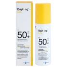 Daylong Kids lait protecteur aux liposomes SPF50+