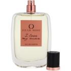 Dear Rose I Love My Man Eau de Parfum for Women 100 ml