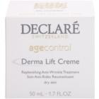 Declaré Age Control liftinges krém száraz bőrre