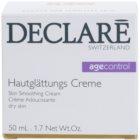 Declaré Age Control crème nourrissante et lissante