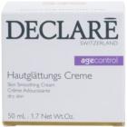 Declaré Age Control Nourishing Smoothing Cream