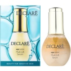 Declaré Age Control Lifting Serum for Firmer Face Contours