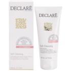 Declaré Allergy Balance sanftes Reinigungsgel für Gesicht und Augen
