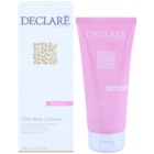Declaré Body Care Smoothing Body Gel With Lifting Effect
