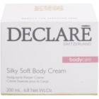Declaré Body Care Silky Soft Body Cream